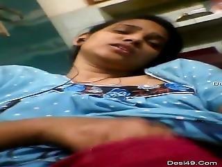 Web Cam With Me My Seema Bhabhi