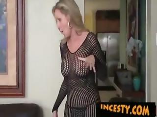 Mothers Behaving Very Badly Vol 3 Jodi West - Xvideos.com