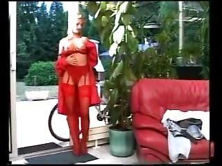Red Riding Hood / ????????? ??????? ( Bg Subs )