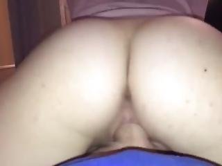 Horny Stepsis