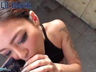 Sex spa japán