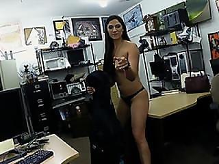 Babe, Blowjob, Brasileños, Sexando, Duro, Masturbación, Sexy, Espia