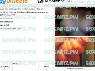 Sexcamz.pw - Thatgirlisme Webcam #2