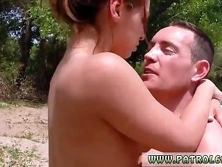 Two Cops Not Police Examination Fun_cop Tease So