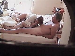 Hidden Camera In My Room My Wife Doctor Does Not Know That Thousands Of Men Will See Her Ass And Sucking Masturbating And Send Feedback