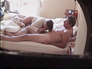 amatør, rompe, blowjob, doktor, fransk, hatt, skjult kamera, onanering, oral, virkelighet, sex, suging, webcam, kone