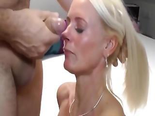 Geiler Sex Mith Traum Milf