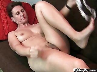 pillu orgasmi isoäiti porno