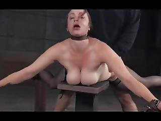 Loves Bdsm