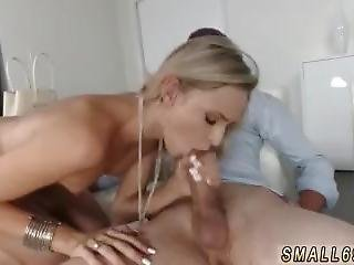 Caroline Extreme Rough Teen Dp And Public Perfect Tight Pussy First