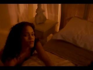 Black Mirror S03 E05 4k � Hot Scene