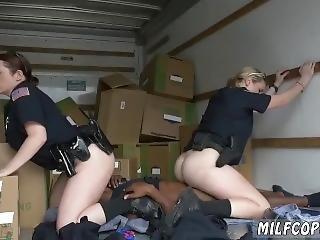 Ambers Milf Dildo Masturbation Best Fucker Hot German Hd Black