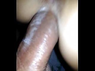 Detalles De La Vida Un Buen Sexo Intenso