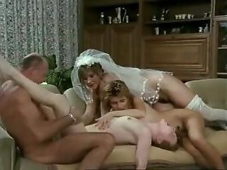 γερμανικό, αυνανισμός, όργιο, σόλο, Εφηβες, τριο, παλιό, νέα