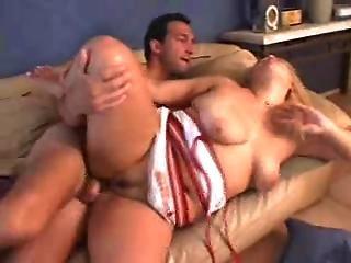 Big Booty Chubby Girl