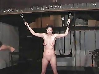 Bdsm, Fingering, Hardcore, Spanking, Whip