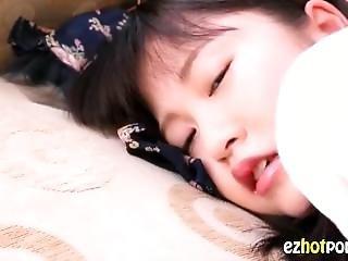 Japanese Adult Vid Schoolgirls Fucked