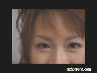Azhotporn - Lesbian Teacher And Me Innocence Lesson