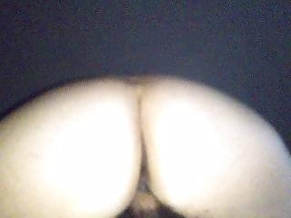 Claudia Mousseau The Dirty Ass Slut