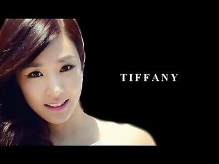 Tiffany Hwang - Masturbation Song Parody