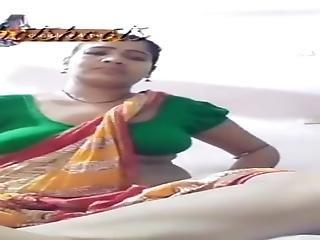 Telugu Sex Videos Telugu Auntys