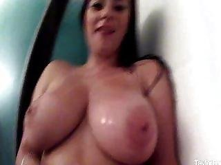 Absolutely agree redtube busty bath