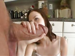 Pretty Girls And Huge Cocks Compilation