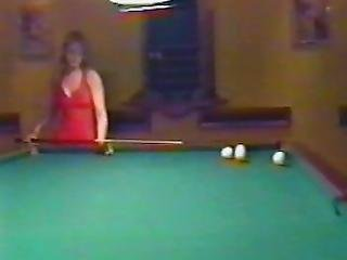 Russina Lak Sexy