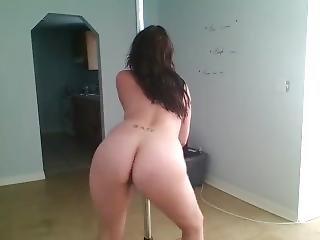 Slut Training With Kallie