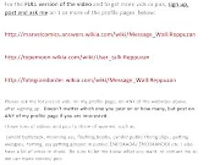 Tekken 7 Alisa naked gameplay VSBATTlesWiki Reppuzan Vs Battles WIki