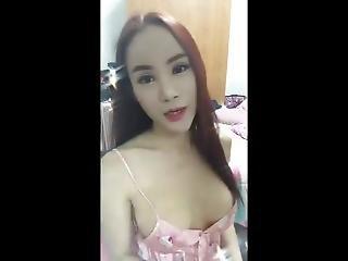 Facebook Live Cam 7