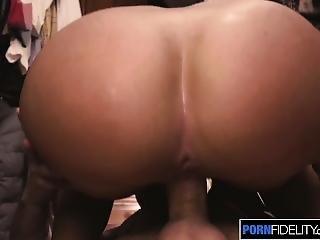 dupa, duży tyłek, tyłeczek, śmietanka, sperma wewnątrz, hardcore, orgazm, gwiazda porno, kobiecy wytrysk