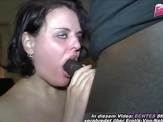 sorte vintage pornofilmer