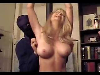 big tit girls fingering themselves