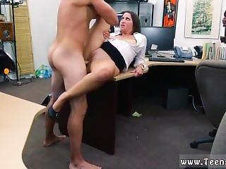 Asian Ladygirl Skiny Big Dick Pawnshop Confession!