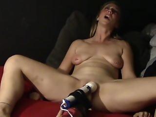 Amazing Fucksaw Mind Blowing Orgasms ( Part 2 )