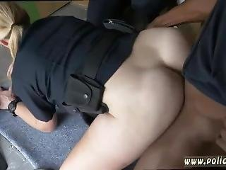 Grace-milf Piss Fuck Hd Hot Blonde First Video Catches
