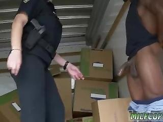 amatør, sort, blond, blowjob, kneppe, interracial, prostitueret, hustru