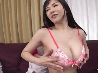 Ejaculation Love Of Masao Kimi Frustration Sister Okita Anri