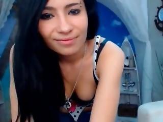 blondin, brunett, webcam