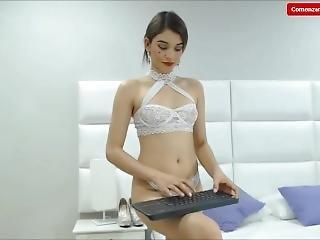 anale, cull, culo grande, bionda, latina, masturbazione, tette piccole, schizzo, webcam