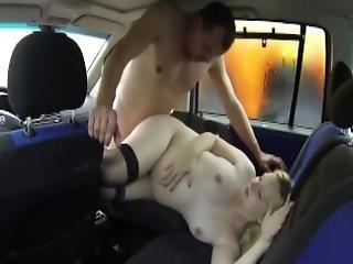 gros téton, pipe, voiture, fétiche, nique, naturel, seins naturels, preggo, chatte, sexe, suce, taillée, femme