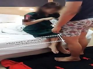 Young Boy And Girl Sex