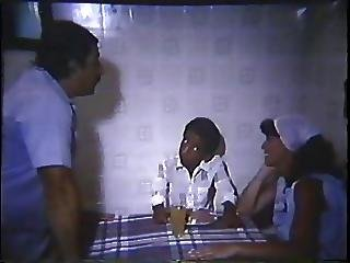Brazíliai, Törpe, Milf, Idõs, Régies