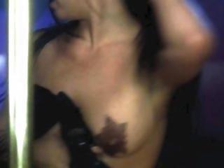 Britney Spears NUDE!