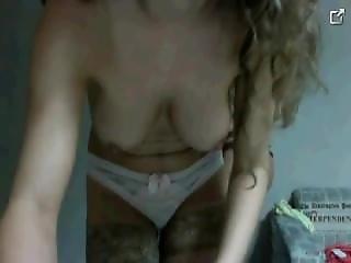 Sexy Teen Twins Webcam