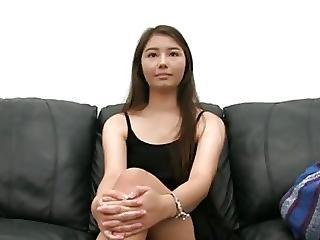 So Innocent Teen Casting