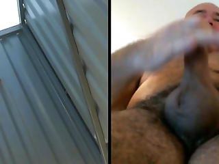 Have faced Homme masturbation amateur