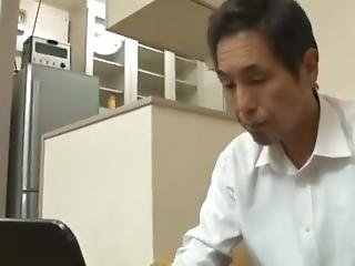Cheating Japanese Wife - Part 2 On Sexycamgirls.gq