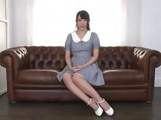 Piss_anal_kuroki